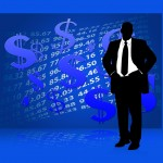 Ways to make money – 9. Outsourcing Middle Man